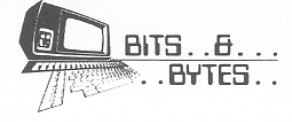 New Zealand Bits & Bytes Computer Magazine Archive