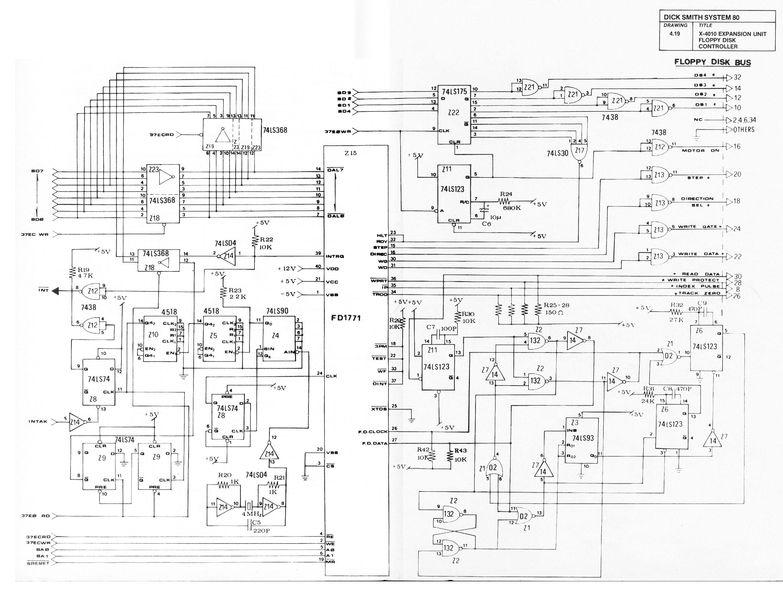 genie intellicode wiring schematics overhead door wiring