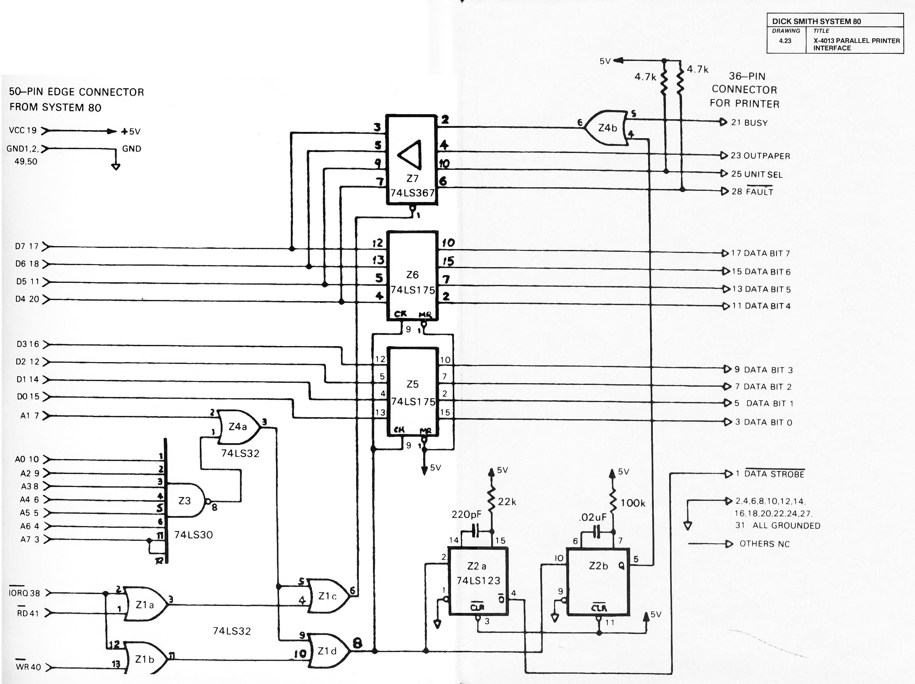 Fantastisch 77 Elektrisches Schaltdiagramm Fotos - Schaltplan Serie ...